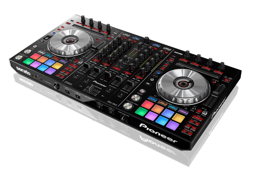 www.HustleTV.tv DJ Hustle Hustle DJ Los Angeles
