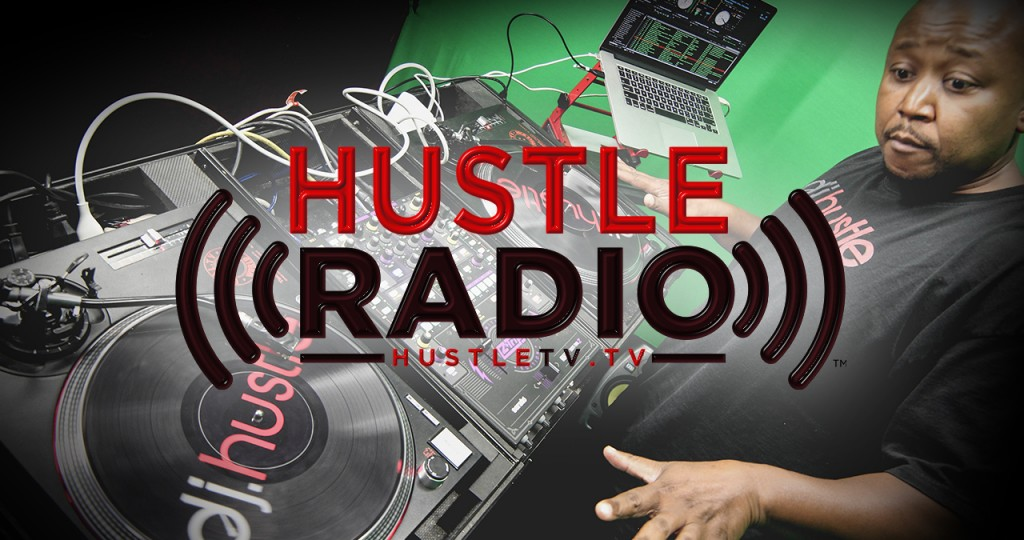 Hustle Radio Banner v2.jpg HustleTV.tv DJ Hustle