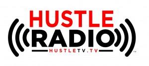 HustleTV.tv DJ Hustle Hustle Radio