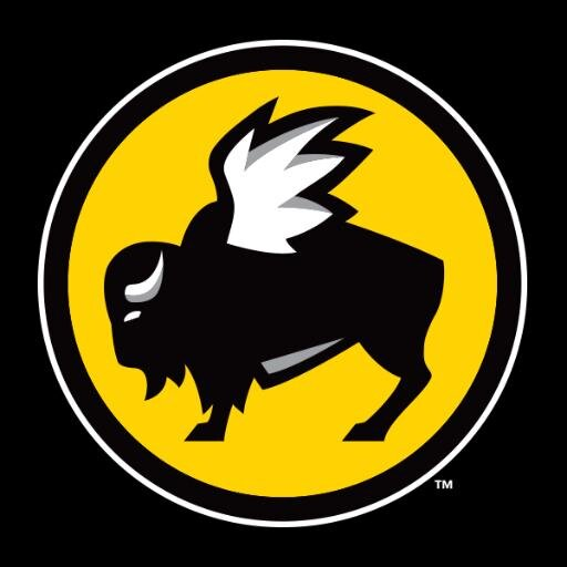 Buffalo Wild Wings HustleTV.tv