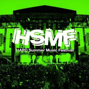 DJHustle-HARD-Summer-Music-Festival-HustleTV-Snoop-Dogg--www.HustleTV.tv www.HustleGrind.com