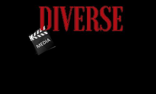 Diverse Media