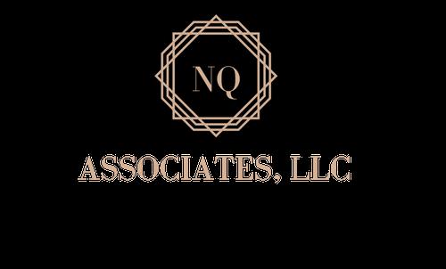 NQ Associates